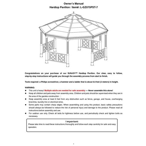 Gazebo Floor Plans Octagon Gazebo Floor Plans Gazeboss Net Ideas Designs