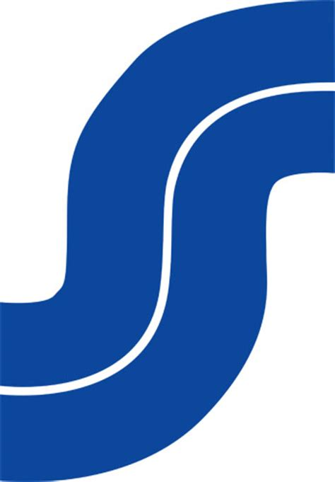 s logo blue blue s logo images search