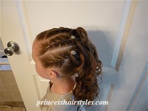 hairstyles for girls princess hairstyles easter hairstyles hairstyles for girls princess hairstyles
