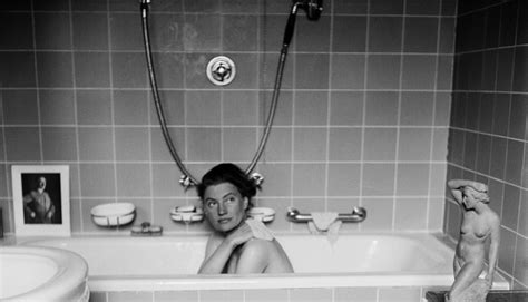 lee miller bathtub culture and conflict