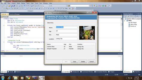 tutorial visual basic net 2008 pdf visual basic net 2008 tutorial free source code tutorials