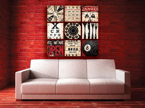 hgtv wall decor wall that pops home decor accessories furniture