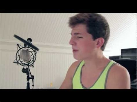 charlie puth jukebox 10 best images about charlieeee on pinterest how to make