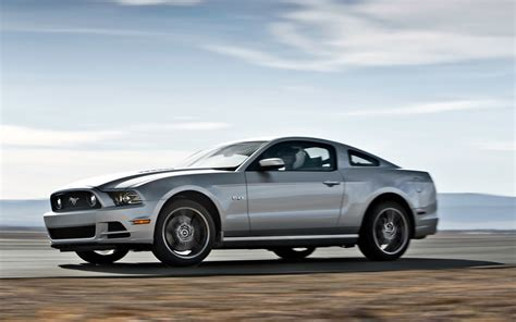 ford 2013 mustang gt 2013 ford mustang gt track pack front photo 22
