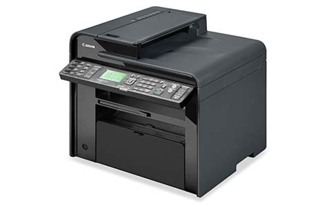 Printer Canon Update driver printer canon mf4770n canon driver