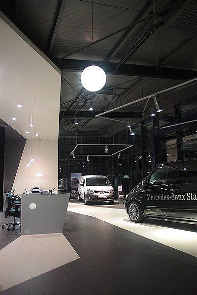 mercedes showroom interior amenajare interioara showroom mercedes showroom mercedes