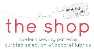 bundle up pattern revolution january sewing giveaway