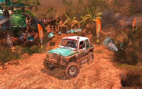 download free full version pc game off road drive 2011 off road drive skidrow skidrow games crack full