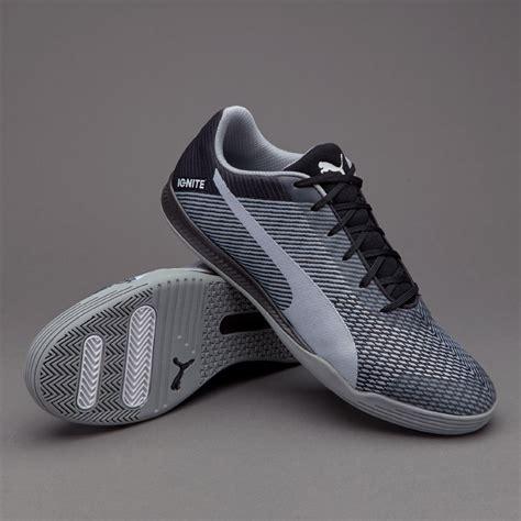 Jenis Dan Sepatu Bola Nike jenis sepatu futsal bolafutsal org