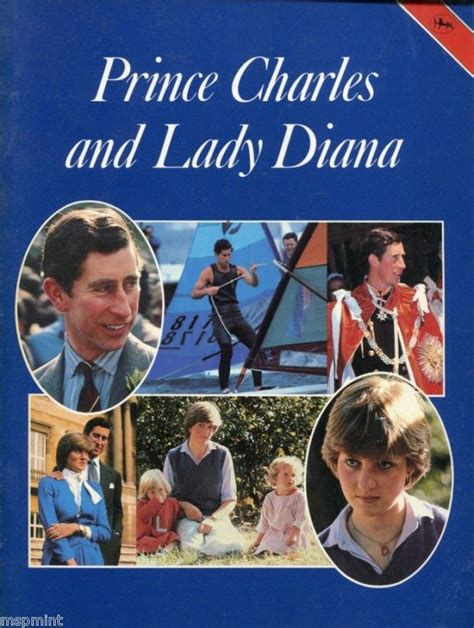 prince charles book 190 best images about princess diana books on pinterest