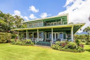 hawaiian style homes plantation style house for sale hawaii home style