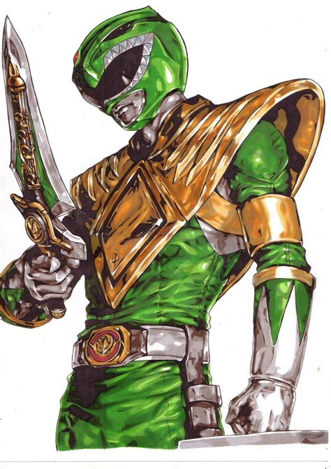 green range green power ranger wallpaper www imgkid com the image