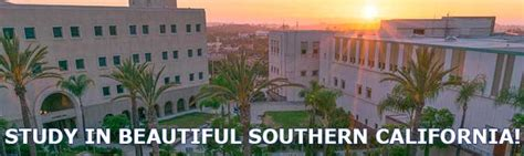 San Diego State Admissions Office by Undergraduate Admissions Csusm