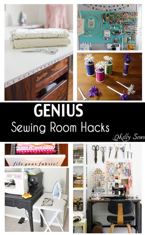 room hacks 28 room hacks room hacks room hacks twitter 13 life hacks to calm the craze in your