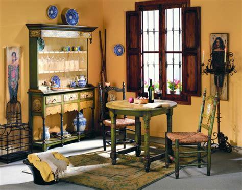 muebles bodega 191 qu 233 tener en cuenta para decorar una bodega