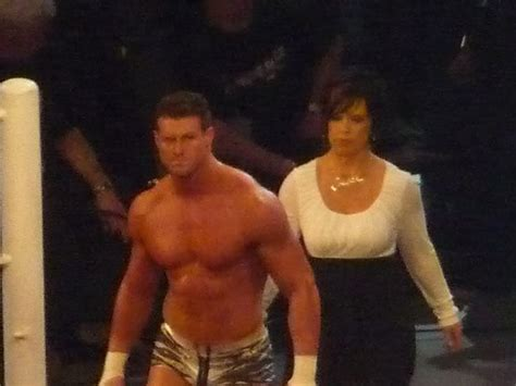 dolph ziggler stile vickie guerrero celebrity biography zodiac sign and