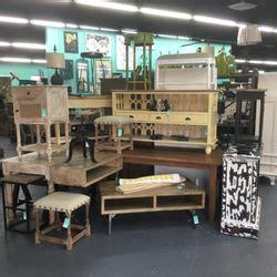 nadeau furniture   soul   furniture stores   kennedy blvd south tampa