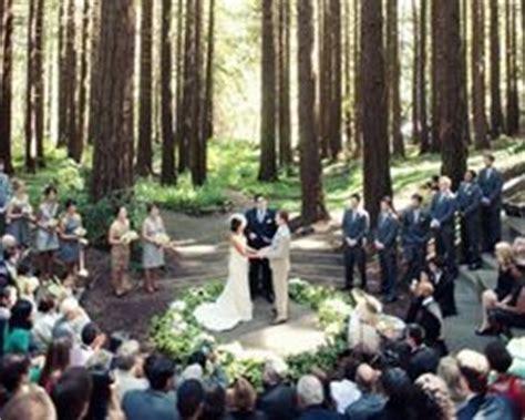 botanical gardens gardens and wedding on