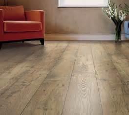 fussboden laminat laminate flooring laminate wood flooring company mohawk