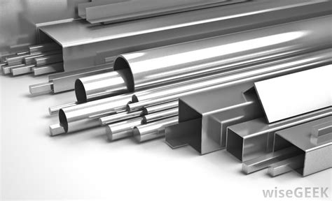 types of tool steel what is tool steel with pictures