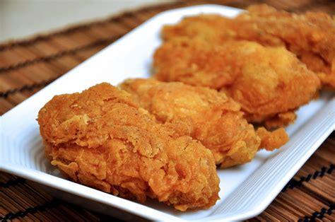 Kentucky Fried Chicken Pollo Kfc Pollos Uribe
