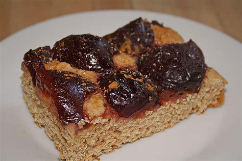 kuchen mit margarine kuchen mit 4 eiern ohne butter die besten n 252 tzlichen