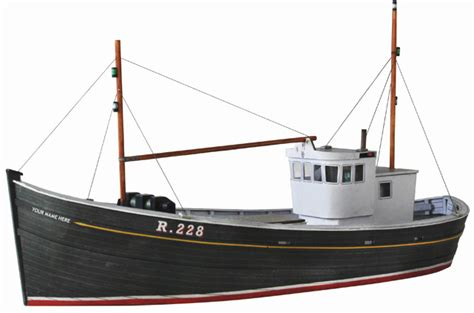 fishing boat registration codes t030a fishing boat scalescenes