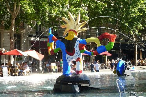 gumbo s pic of the day october 31 2015 the pumpkin gumbo s pic of the day oct 27 paris s stravinsky