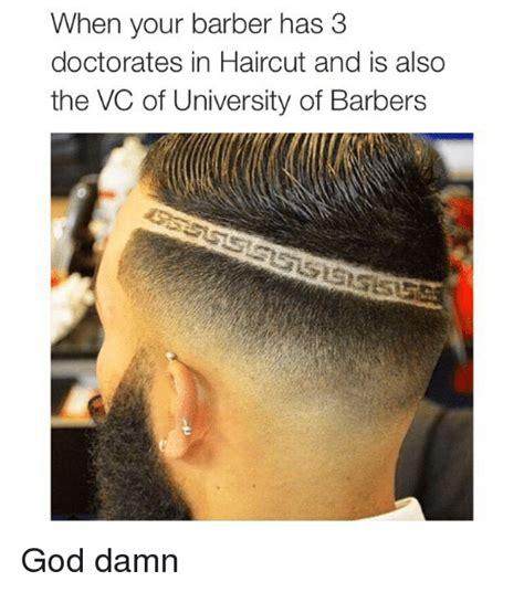 groupon haircuts berkeley university haircut haircuts models ideas