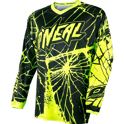 cheap motocross gear packages 100 cheap motocross gear combos 2017 motocross gear