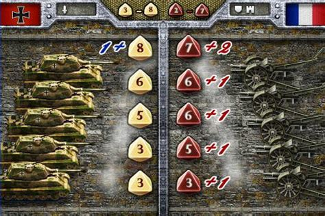 european war 2 apk european war 2 1 02 apk