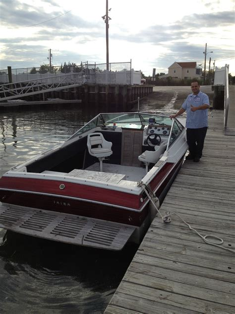 wellcraft boat line wellcraft nova 23 1982 for sale for 500 boats from usa
