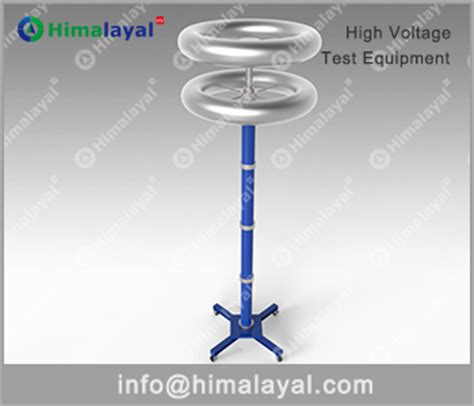 capacitor charge divider capacitor voltage divider dc 28 images voltage divider calculator for dc circuits at