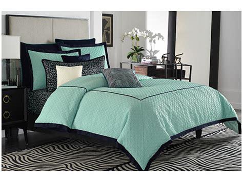 vince camuto comforter vince camuto devon full queen comforter mini set shipped