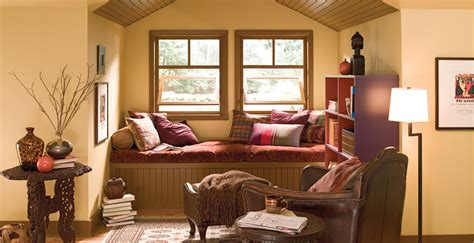 behr paint color for living room the colors for bedroom living room cozy behr