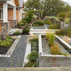 gustave carlson design mid century modern project mid century modern landscape inspiration on pinterest