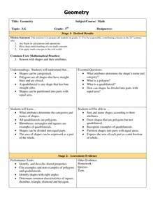 ubd lesson plan template word ubd template blank bestsellerbookdb