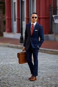 what color shoes with blue suit s to wear with oxford shoes 27 new trends