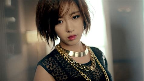eunjung t ara hair t ara s eunjung says she hasn t been able to spend