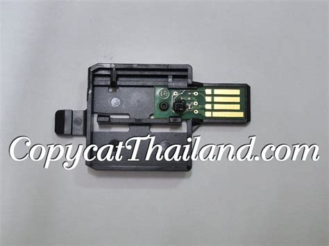 Fujixerox Docuprint Cp305d fuji xerox docuprint cp305d cm305df toner cartridge chip