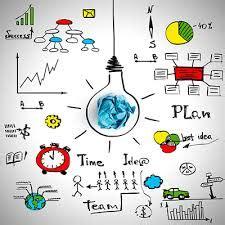 attentive leadership lead with a healthy self image books planeaci 243 n de la auditor 237 a de desempe 241 o auditina