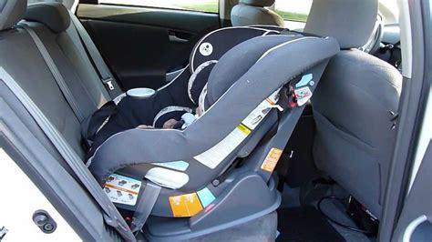 graco convertible car seat rear facing weight limit graco size4me 70 convertible carseat review