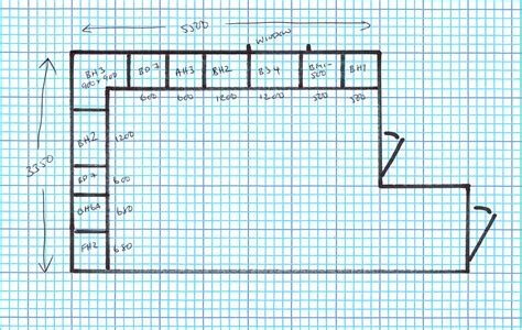 Make Your Own Grid Paper - graph paper sle graph paper make your own graph paper