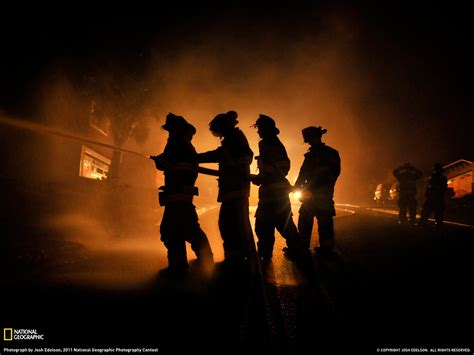 firefighter backgrounds firefighter wallpaper and background image 1600x1200