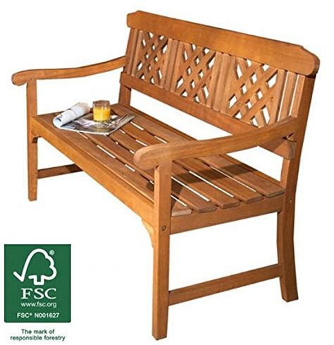 all weather garden benches uk 3 seater wooden garden bench quality all weather