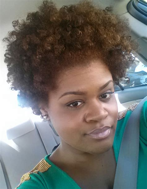 hair coloring ideas for natural hair 6 the style news african american hair dye products short hairstyle 2013