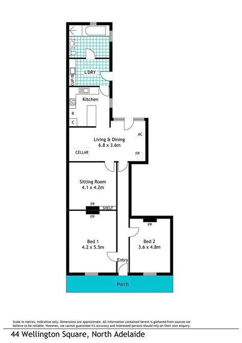 floor plan live floor plan live floorplan live launches floorplan live interactive la live work lofts