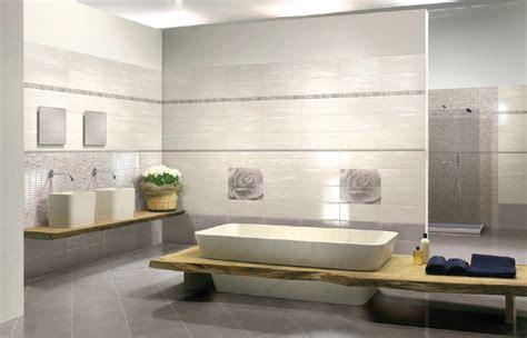 peso specifico piastrelle ceramica piastrelle ceramica pavimento rivestimento bagno moderno