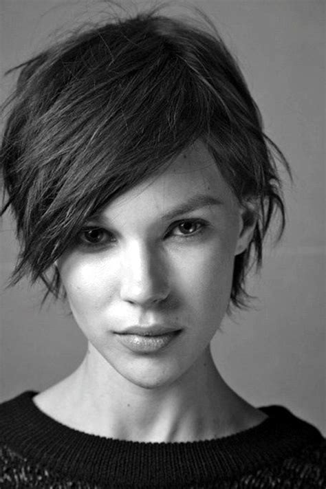 trending hairstyles for 45 45 latest pixie haircuts styles for women in 2016 page 3