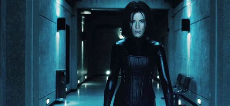 film underworld awakening wiki kate beckinsale to reprise lead for underworld 5 the arcade